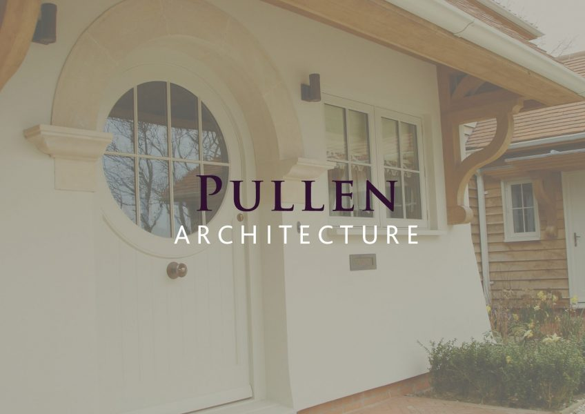 Pullen New Image
